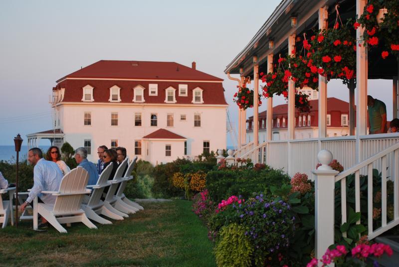 Atlantic Inn Block Island Inns Hotels