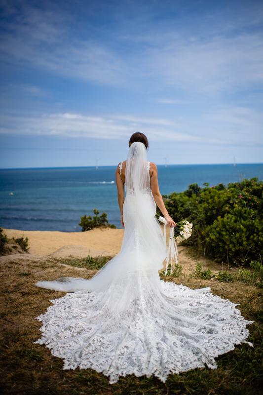 Weddings Amp Events Block Island